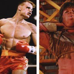 18 legendás filmjelenet, amiben a színész majdnem életét vesztette