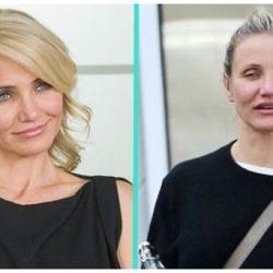 10 színésznő, akik a képernyőn jobban néznek ki, mint a valóságban