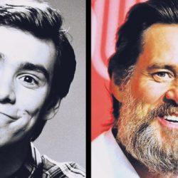 Így néznek ki az Ace Ventura sztárjai 26 évvel a bemutató után