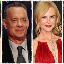 10 híres színész, aki sosem nézi meg magát