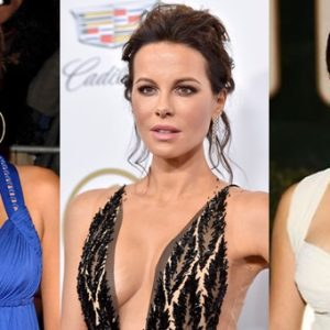 12 híres színésznő, akik nem hajlandóak kés alá feküdni