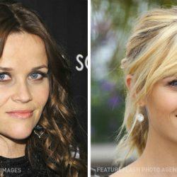 15 híres ember, akik bizonyítják, hogy egy hajszín megváltoztathat mindent