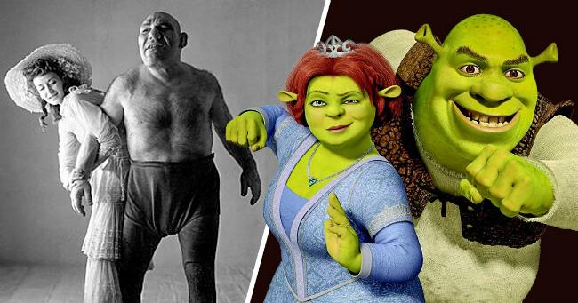 10 filmes tény, amiről csak az igazi rajongók tudnak
