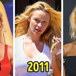 10 híresség, akiknek sikerült kilábalni a teljes csődből