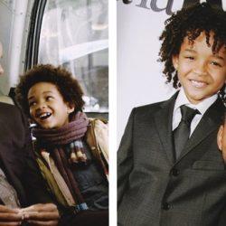 A 10 leghíresebb apa-fia páros a filmvilágból