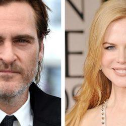 10 színész, aki sosem nézi vissza a filmjeit