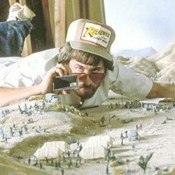 15 film, amelyben a miniatűr modellek hihetetlen hatást keltenek