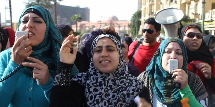 Kairó, Egyiptom