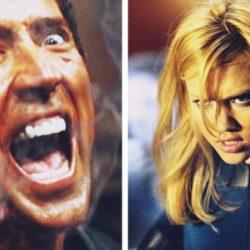 10 színész, akinek szuperhősfilm tette tönkre a karrierjét