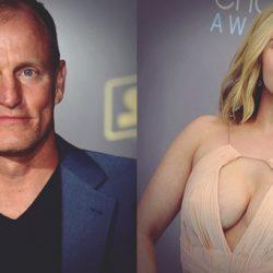 12 színész, akik egy nemes ügy érdekében börtönbe kerültek