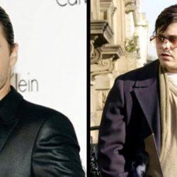 10 színész, akik teljesen átalakultak egy szerep kedvéért