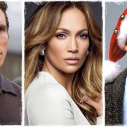 10 híresség a filmiparból, akik nem a kedvességükről híresek