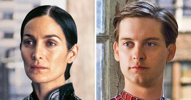11 híres színész, akik eltűntek az éterben