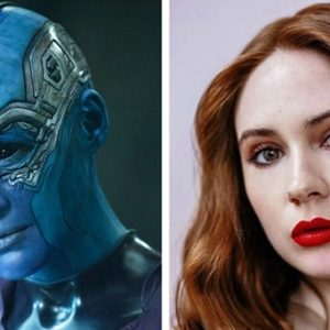Így néznek ki az elmaszkírozott Marvel hősök a valóságban