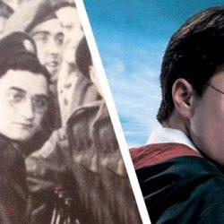 15 híresség Hollywoodból és azok megdöbbentő klónja a múltból