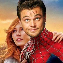 10 mozisztár, aki visszautasította a Marvel képregényhős ajánlatát