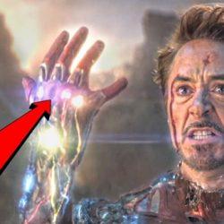 12 hiba a szuperhős filmekben, amiket a legnagyobb rajongók sem szúrtak ki