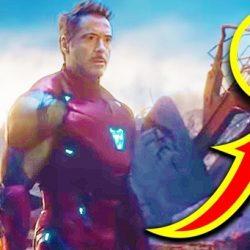 A 15 legdurvább filmes baki a Marvel szuperhős filmjeiben
