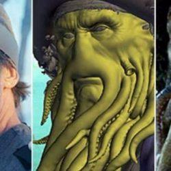 12 filmes jelenet, amit ha végig nézel, te is másképp fogod nézni utána a filmeket