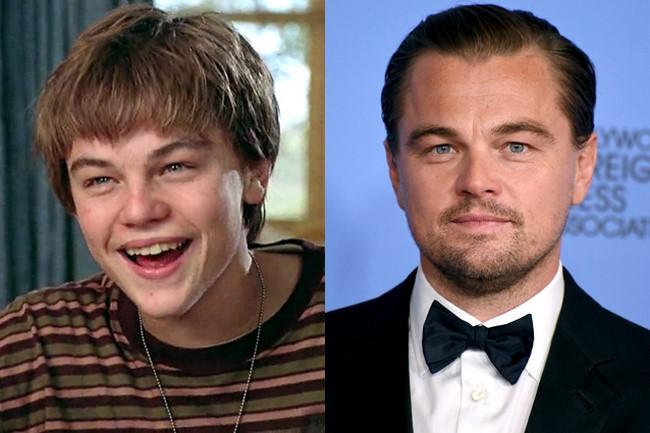 10 színész, aki már gyerekként többet keresett, mint te valaha
