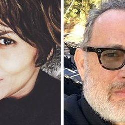 10 híresség, akik súlyos betegséggel élnek együtt