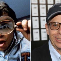 10 híres színész, aki hátat fordított Hollywoodnak