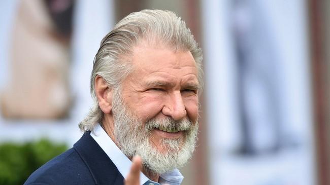 10 híres színész, aki kétkezi munkával kezdte