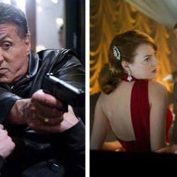 10 borzalmasan rossz film, amiben a legjobb színészek szerepeltek