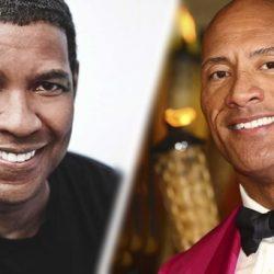 14 keresztény híresség, akik nyíltan vállalják az Istenbe vetett hitüket