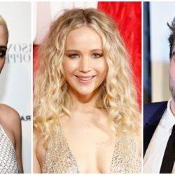 10 híresség, akik utálnak híresek lenni