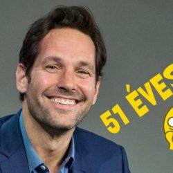 8 hollywoodi sztár, aki jóval idősebb, mint gondolnád