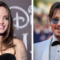 12 híresség Hollywoodból, akik a valóságban ki nem állhatják egymást