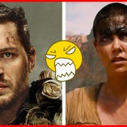 10 színészpáros, akik annyira utálják egymást, hogy soha többet nem hajlandóak egy filmben szerepelni