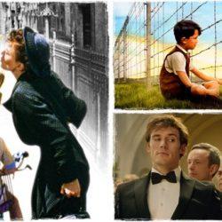 10 film, amiken garantáltan sírni fogsz