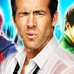 10 színész, akik DC és Marvel karaktereket is játszottak már