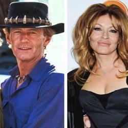 A 90-es évek filmsztárjai, akiket ma már nem ismernél fel