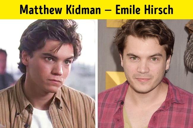 Gyerekkorunk legszórakoztatóbb színészei így néznek ki napjainkban