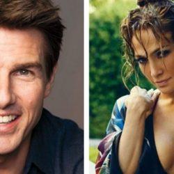 15 híresség, akik jó fejeknek tűnnek, de nagyon nem azok