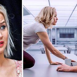10 zavarba ejtő filmes jelenet, amit a színészek legszívesebben örökre elfelejtenének