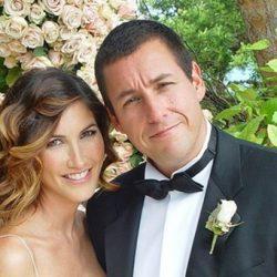 Filmsztárok, akik saját rajongójukkal kötöttek házasságot