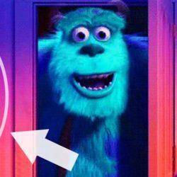 12 rejtett célzás a Disney mesefilmekben, amit csak felnőtt fejjel veszünk észre