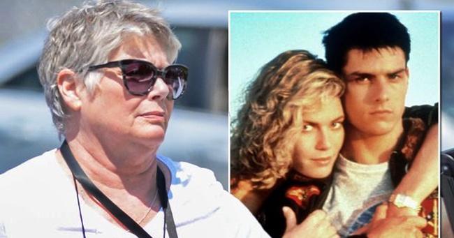 A 80-as és 90-es évek legszebb színésznői, akiket ma már képtelenség lenne felismerni