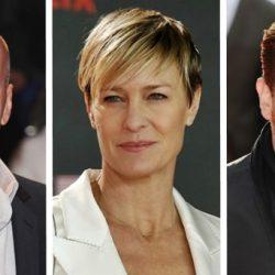 Hihetetlen, de ezt a 20 színészt még egyszer sem jelölték Oscar-díjra