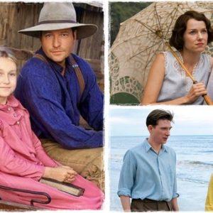 Minden idők 8 legszebb romantikus filmje, mely szembemegy a hollywoodi trendekkel
