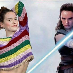 Így néznek ki az új Star Wars-trilógia sztárjai a valóságban