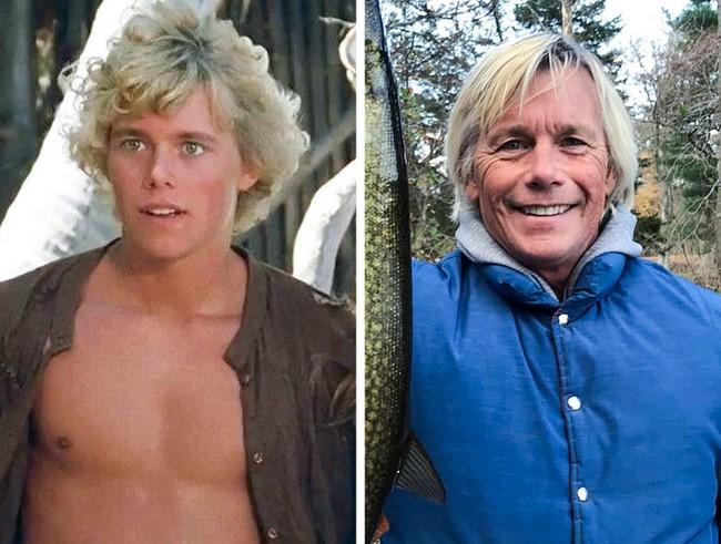 15 színész, akik fiatalon váltak híressé és lehet, hogy ma már rájuk sem ismernél