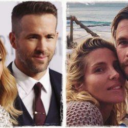 15 híres sztárpár, akik vakrandin ismerkedtek meg és lettek szerelmesek egymásba
