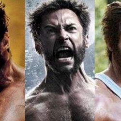Hugh Jackman így változott meg az évtizedek során