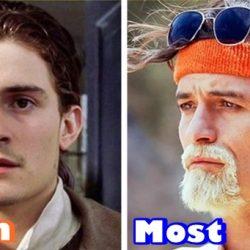 10 színész, akikért milliók rajonganak, mégis B kategóriás filmekben kötöttek ki
