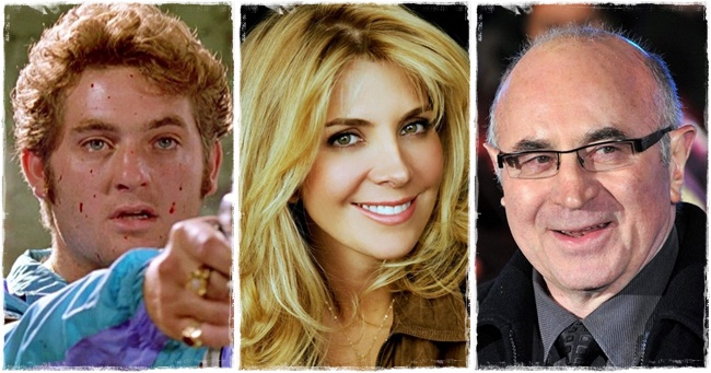 10 színész, akiről nem is tudtad, hogy már meghalt